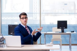 Como evitar o absenteísmo em sua empresa?