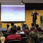 Tecsmart Sistemas e universidades – Gestão de talentos
